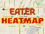 eater-heat-map-las-vegas-nevada.jpg