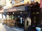 2010_12_polonia1.jpg