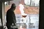 turkey-splosion.jpg
