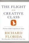 the-flight-of-the-creative-class-100.jpg
