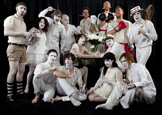 Of-Montreal-sound-cheque.jpg