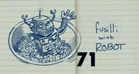 fusili-robot.jpg