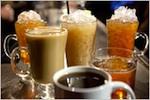 boozey-coffee-150.jpg