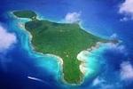 carribean-island-150.jpg