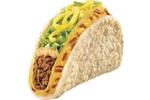 taco-bell-salmonella-150.jpg