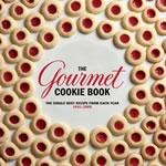 gourmet-cookie-book-cover.jpg