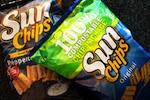 loud-sun-chips-bag.jpg