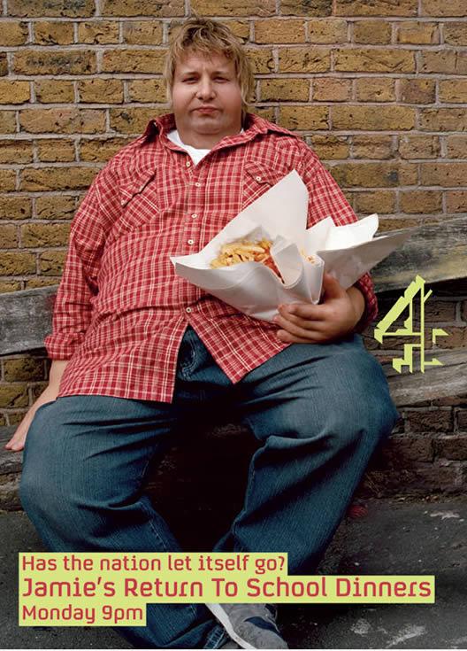 jamie-oliver-overweight.jpg