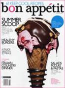 bon-app-ice-cream-cover.jpg