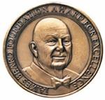 james-beard-medal-150.jpg
