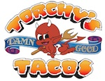 torchys-logo-150.jpg