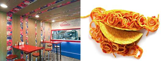 baospaghettitac1.jpg