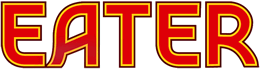 eater-logo-260.png