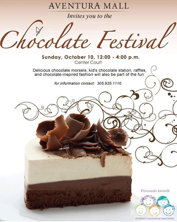 ChocolateFestival.jpg