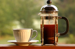 french-press-coffee-maker1.jpg