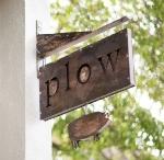 PlowSign.jpg