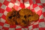 fried-frito-pie-150.jpg