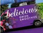 2010_09_belicious.png