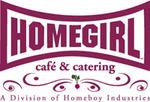 HomegirlLogo.jpg