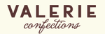 2010_05_valerieconfections.png