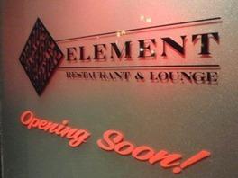 elementlogo-thumb.jpg