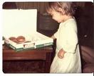 Krispy_Kreme.jpg
