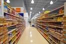 grocery-store-aisle-150.jpg