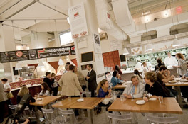 2010_09_decanted-eataly.jpg