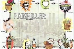 painkillermenu.jpg