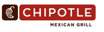 2010_08_chipotle.png