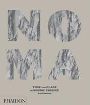 noma-cookbook.jpg