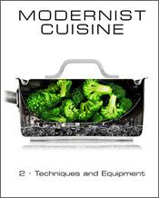 modernist-cuisine-cover.jpg