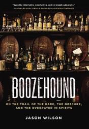 boozehound-cookbook.jpg