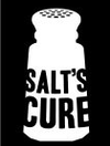 2010_07_saltscure-thumb.png