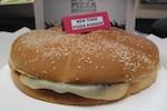new-york-pizza-burger-150.jpg