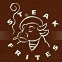 steakfriteslogo.jpg