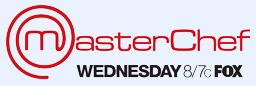 Master_Chef_Logo.jpg