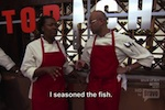 i-seasoned-the-fish-150.jpg
