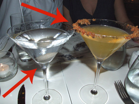 2010_08_ilmatto-drinks1.jpg