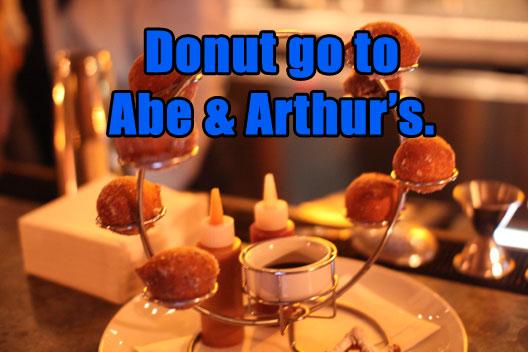 donutgotoabeandarthurs.jpg