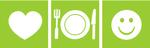 2010_04_foodlab-thumb.png