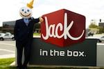 jack-in-the-box-150.jpg