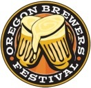 oregon-brewers-festival.jpg