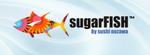 2010_07_sugarfish.png