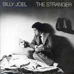 billyjoel-thestranger.jpg