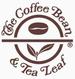 2009_11_coffeebean-thumb-thumb.png