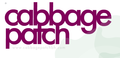 2010_06_cabbagepatch.png