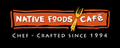 2010_04_nativefoods-thumb.png