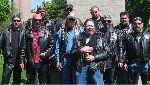 2010_06_bikers.jpg
