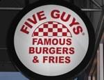 five-guys-circle.jpg